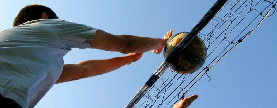 Coaching: hjelp og opplæring