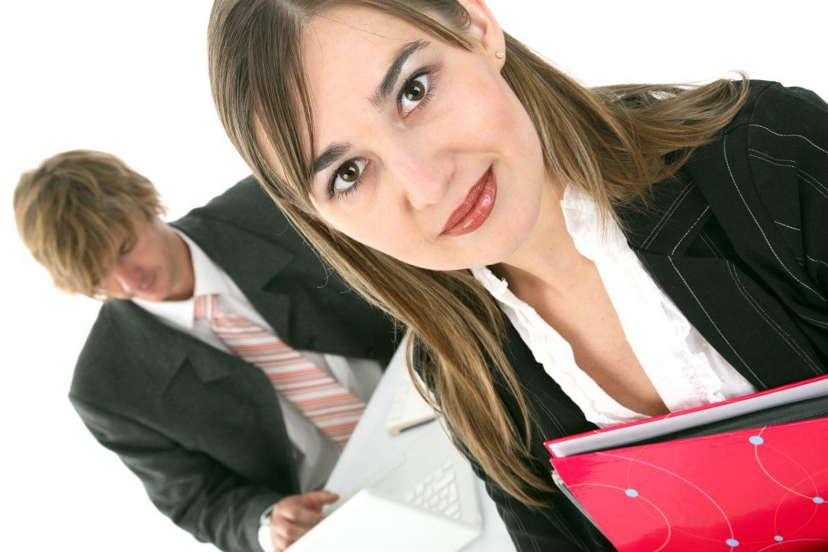 Hvordan finne en jobb in Norge? Del 3 – Jobbintervju