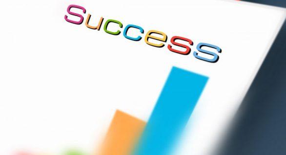 10 tips for å oppnå ditt mål